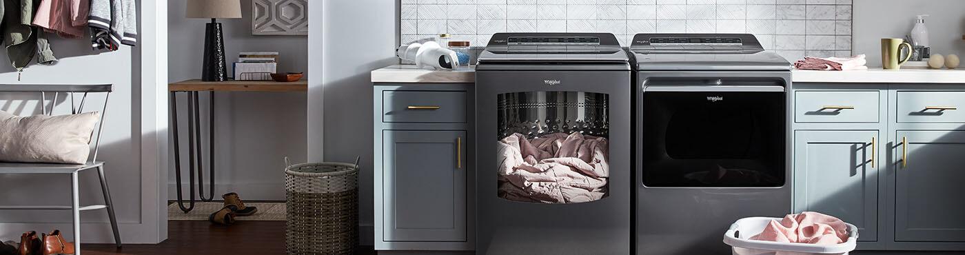 Double range 36 oven gas kitchenaid